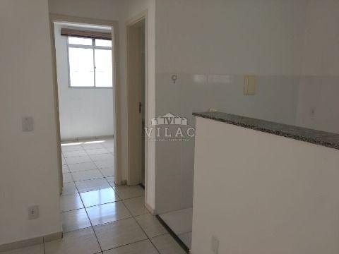Apartamento Venda ou Locação no Villa Romana em Varginha/MG