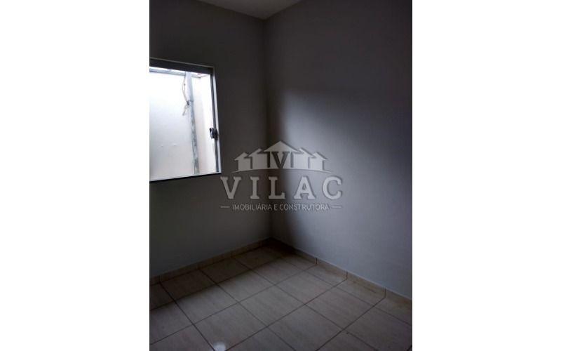 PHOTO-2020-02-12-17-58-55 (3)