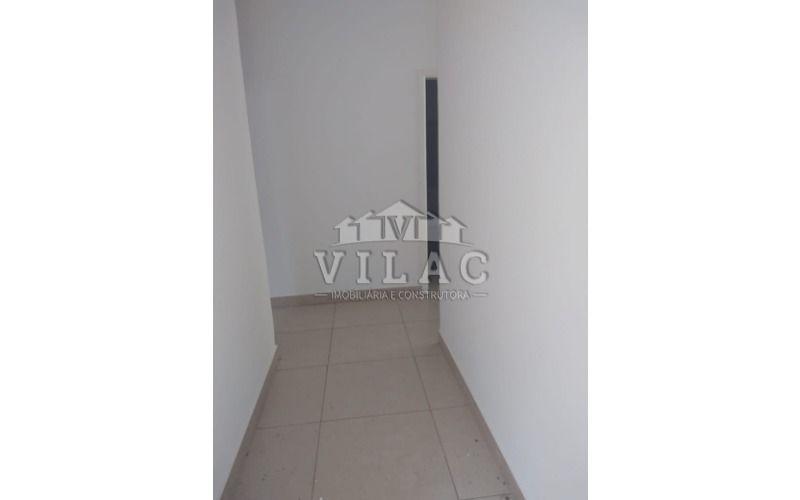Imóvel Vila Pinto (7).JPG