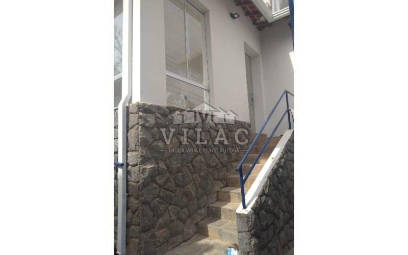 Imóvel Vila Pinto (11).JPG