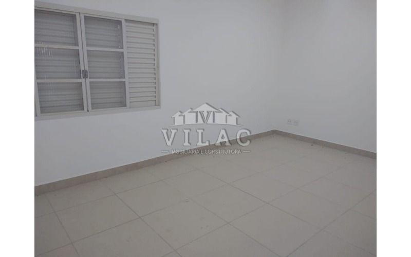 Imóvel Vila Pinto (2).JPG