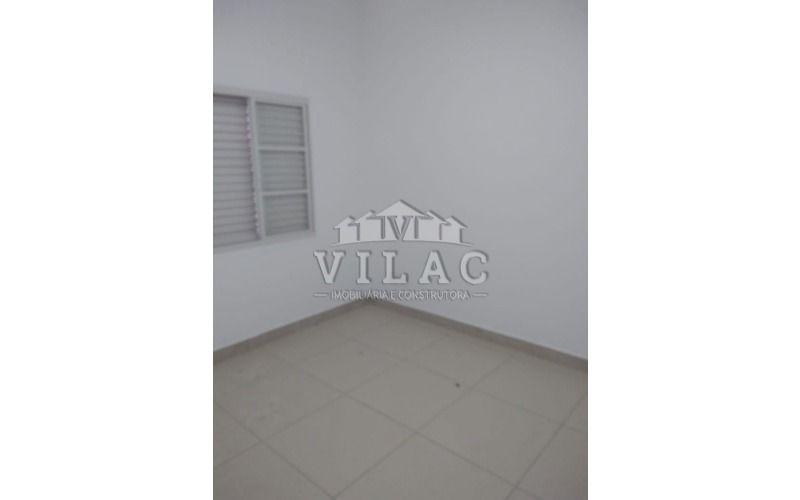 Imóvel Vila Pinto (5).JPG
