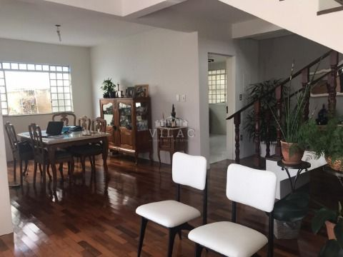 Excelente Casa no bairro Boa Vista em Varginha/MG