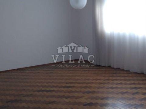 Apartamento Centro de Varginha para Locação