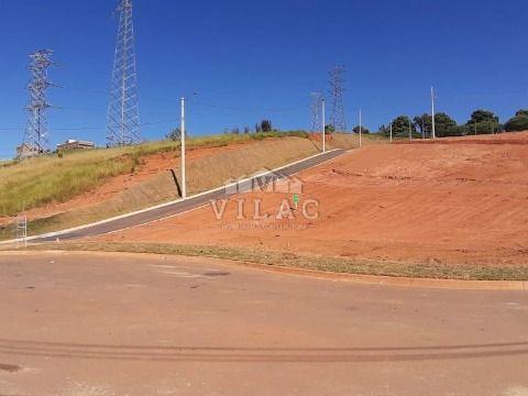 Reserva Vila Paiva - Lote 8 Quadra C 346,51m² em Varginha/MG