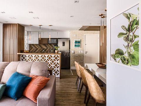 Excelente apartamento em Santana, São Paulo/SP