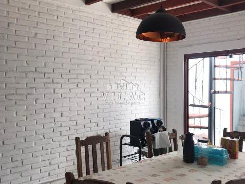 Casa a venda no Rezende em Varginha/MG