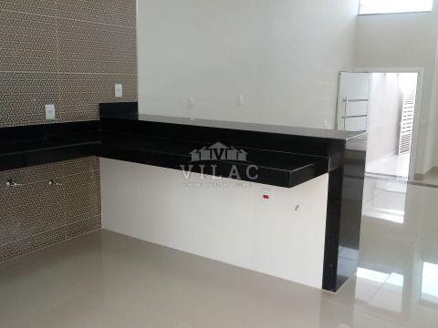 Casa para venda ou locação no Boa Vista em Varginha/MG
