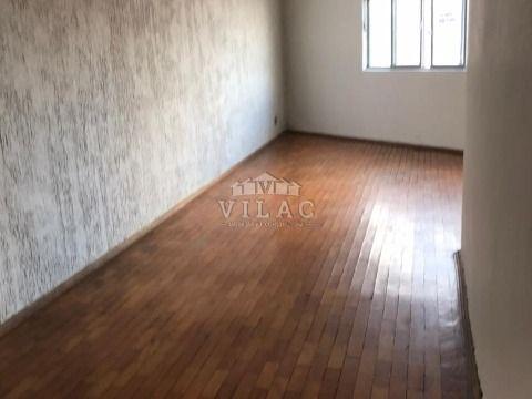 Casa 03 quartos na Vila Floresta em Varginha/MG