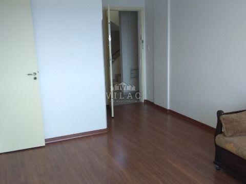 Apartamento para locação no Centro de Varginha/MG