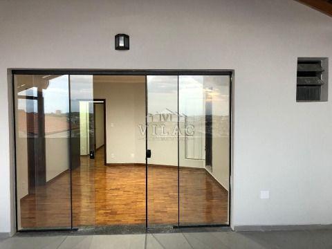 Casa residencial/Comercial na Vila Pinto em Varginha/MG