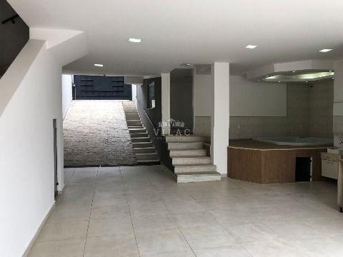 Excelente casa 04 quartos no Rezende em Varginha/MG