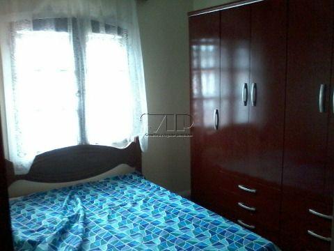 Casa em Condominio em Vile Blanche - Cabo Frio
