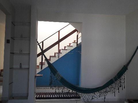 Casa Duplex em Braga - Cabo Frio