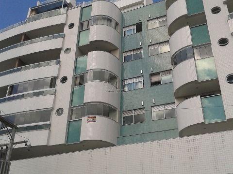 Apartamento em Quinã - Cabo Frio