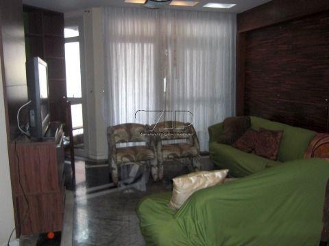 Cobertura em Braga - Cabo Frio