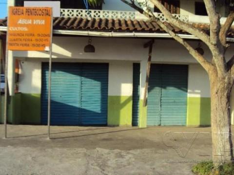 Loja em PARQUE ESTORIL - São Pedro da Aldeia