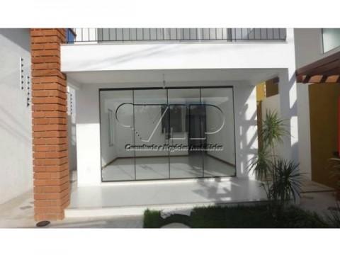 Casa em Condominio em Novo Portinho - Cabo Frio