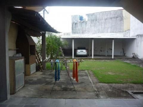 Casa em Itajuru - Cabo Frio