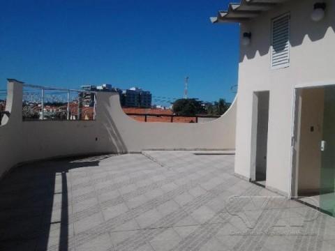 Casa em Jardim Excelsior - Cabo Frio