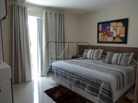 Ótimo apartamento 3 quartos