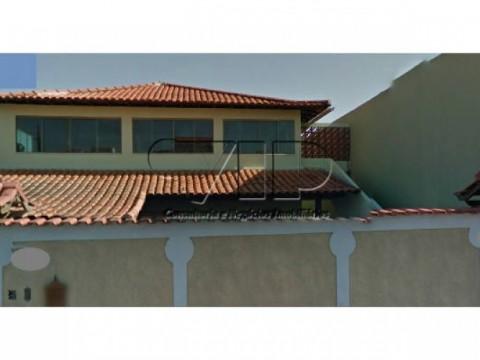 Casa em Jardim Caiçara - Cabo Frio