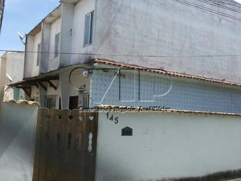 Kitchnette em Portinho - Cabo Frio