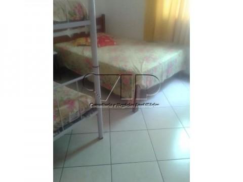 Apartamento 1 quarto no centro de Cabo Frio
