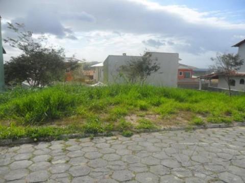 Terreno em Guriri - Cabo Frio