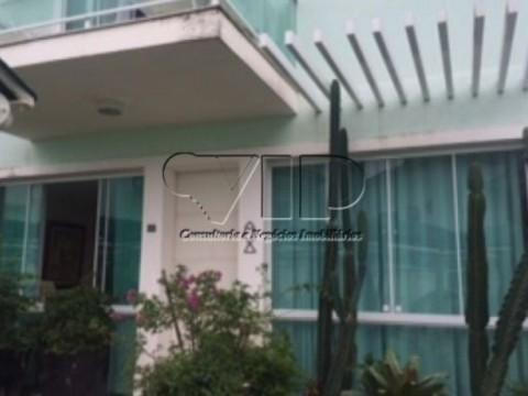 Casa em Condominio em Palmeiras - Cabo Frio
