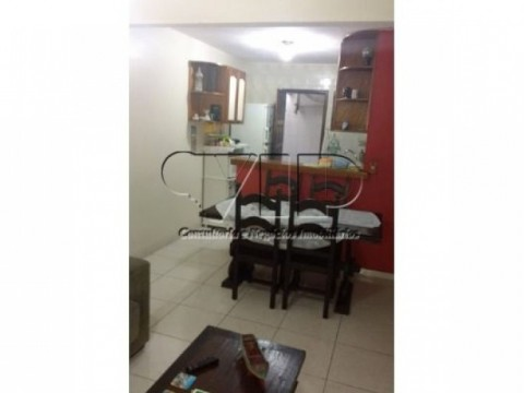 Casa em Condominio em Jardim Flamboyant - Cabo Frio