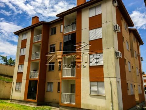 Apartamento em Santo Antonio - Criciúma