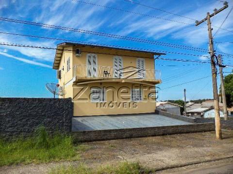 Casa em São Defende - Criciúma