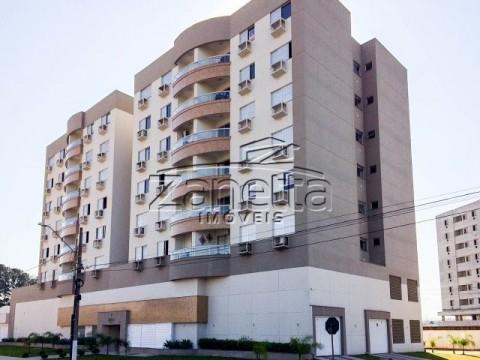 Apartamento em Pinheirinho - Criciúma