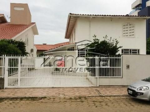 Casa em Balneário Rincão - Balneário Rincão