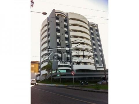 Apartamento em Centro - Içara